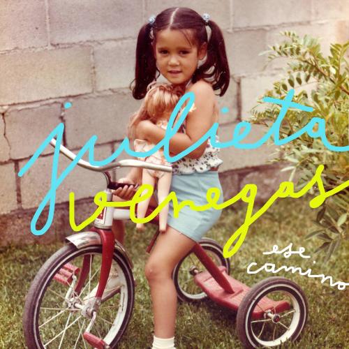 Julieta-Vengas-Ese-camino-2015-1500x1500