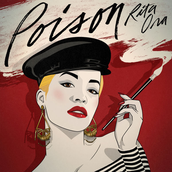 """Poison"""