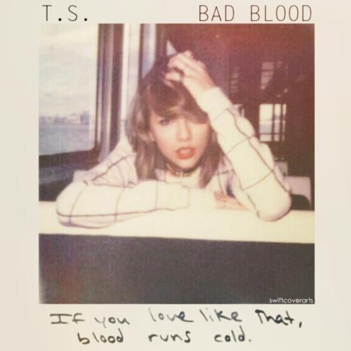 taylor-swift-bad-blood-remix