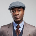 Aloe-Blacc-2013-CMS-Source-150x150