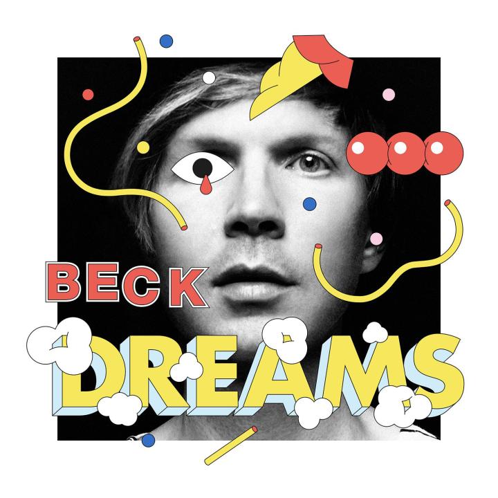 Beck-Dreams-2015-1500x1500