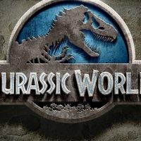 CRÍTICA | Jurassic World | 21 razones por las que estamos ante la mejor secuela de la saga | 90's WORLD