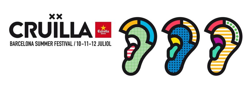 logo-Cruilla-2015