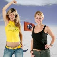 Soraya y Edurne, vigentes 10 años después de OT | ESTRENO de single de la extremeña y la primera canción post Eurovisión de la madrileña