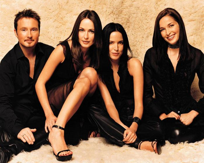 The-Corrs-41
