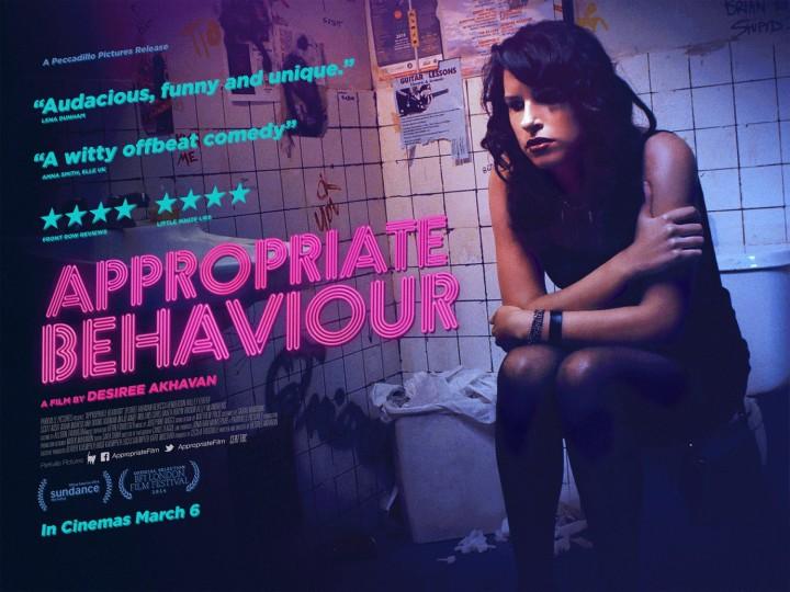 appropriate-behaviour