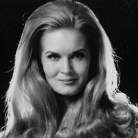 """Muere Lynn Anderson, la mujer que inspiró el """"Jardín de Rosas"""" de Duncan Dhu"""
