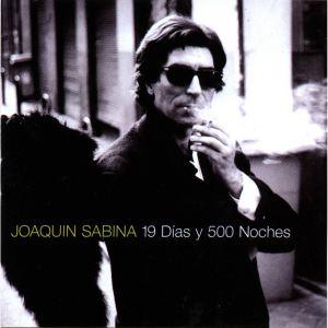 19-dias-y-500-noches-cover