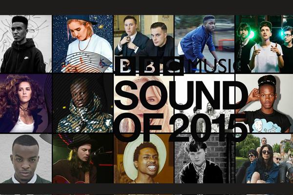 bbc-music-sound-of-2015