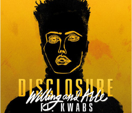 Disclosure-Willing-and-Able-2015-435x375