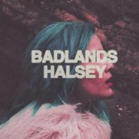 Halsey, la (nueva) verdadera reina del pop fuma marihuana legal | NETP BETS | Su álbum debut llega el 28 de agosto