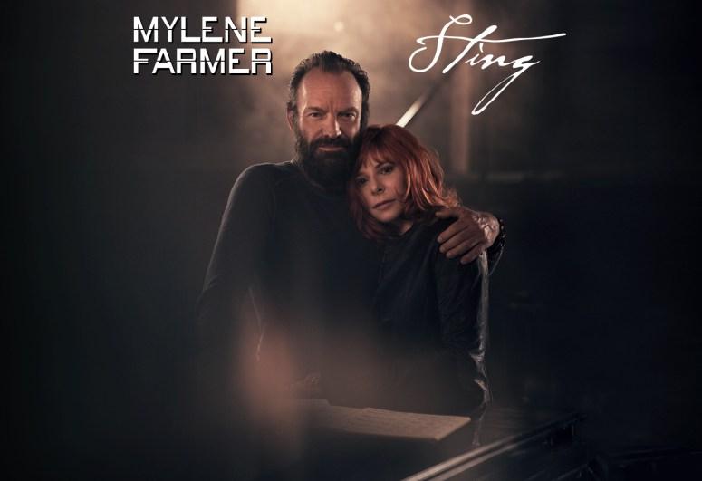 mylene-farmer-sting-002