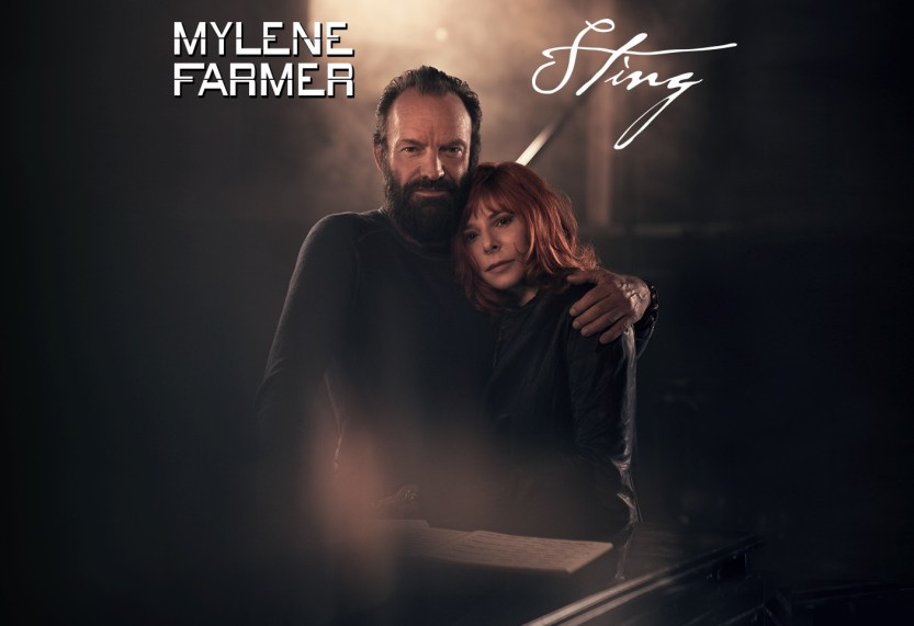 mylene-farmer-sting-002