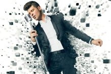 robin-thicke-and-nicki-minaj-get-back-together-for-new-collaboration