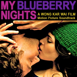 various_artists_-_my_blueberry_nights