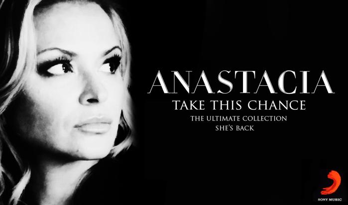Anastacia-Ultimate-Collection-2015