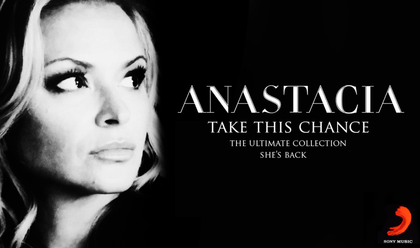 Anastacia-Ultimate-Collection-2015