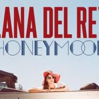 """CRÍTICA    Lana del Rey   """"Honeymoon"""", la  rotunda confirmación de su sonido   Estreno del vídeo de """"Music to watch boys to"""""""