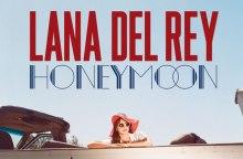 honeymoon-lana-del-rey-chronique