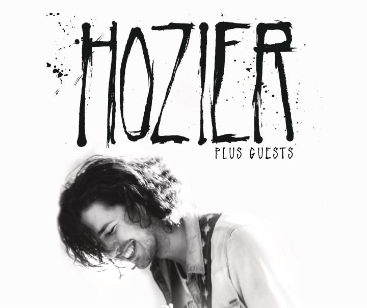 Hozier-Jan-Feb-2016-page-001-e1441030731388