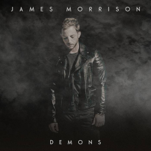 James-Morrison-Demons-2015