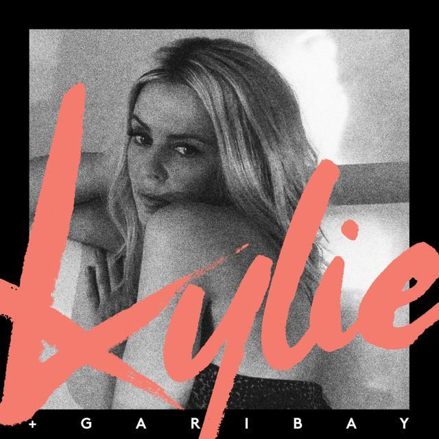 Kylie-Minogue-Kylie-Garibay-EP-01