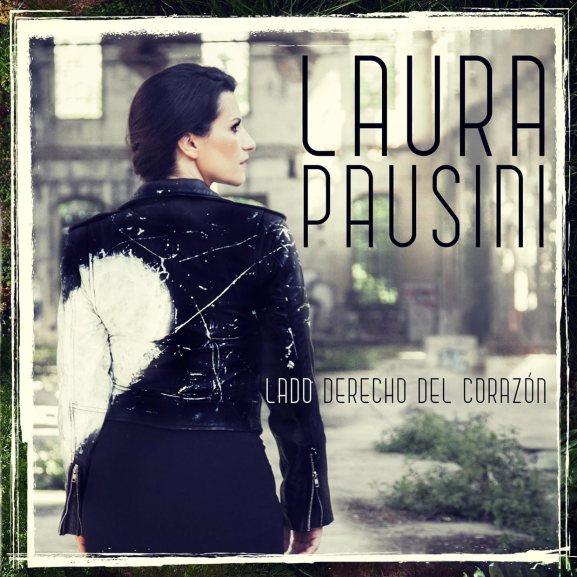 laura_pausini_lado_derecho_del_corazon-portada