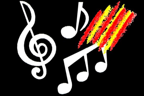 MUSICA-CATALANA-e1314013884609