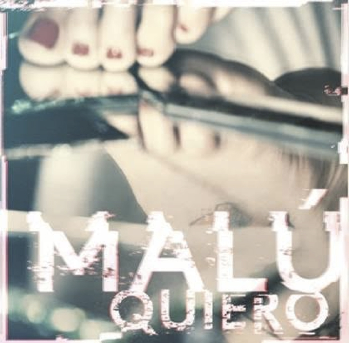 Nuevo-disco-Malu-quiero