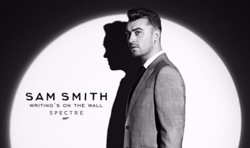 sam_smith_bond