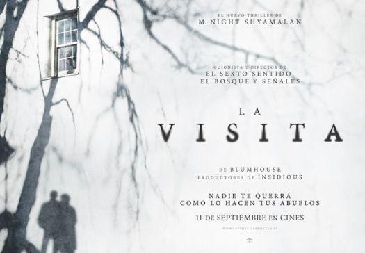 trailer-international-de-la-visita-lo-nuevo-de-m-night-shyamalan-l_cover