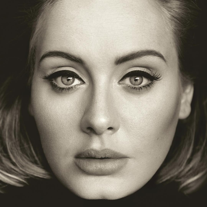 ADELE-25-Official-Promo