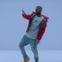 """Drake baila lo que le echen en el vídeo de """"Hotline Bling"""": Memes, gifs y parodias a mansalva"""
