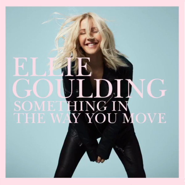 Ellie-Goulding-Something-in-the-Way-You-Move-2015