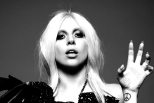 Put Your Paws Up, Little Monsters