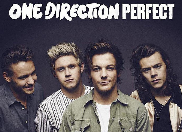 one-direction-releases-new-single-perfect-reportedly-about-taylor-swift