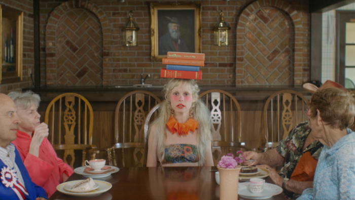 PetiteMeller_Barbaric_MusicVideo_051015_HD2_0-02-53-01_nq7kw0