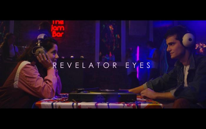revelator eyes