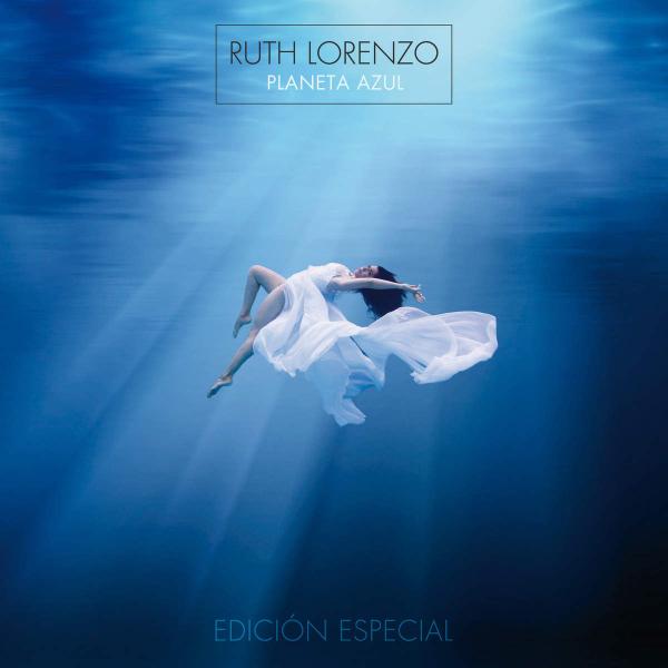 Ruth-Lorenzo-Planeta-azul-Edición-Especial-2015-1200x1200