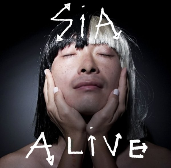sia-alive-artwork