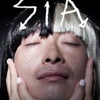 """¿Por qué """"Alive"""" de Sia no ha triunfado (todavía)?"""