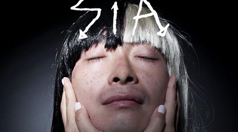 sia-alive759