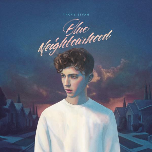 Troye-Sivan-Blue-Neighbourhood-Deluxe-2015-1200x1200