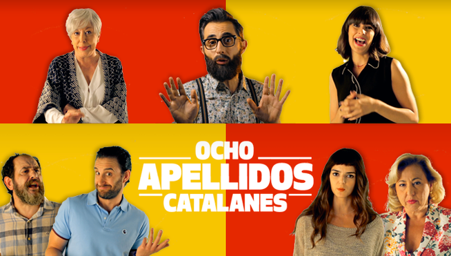 actores-deciden-comedia-apellidos-catalanes_MDSVID20150731_0096_17.png