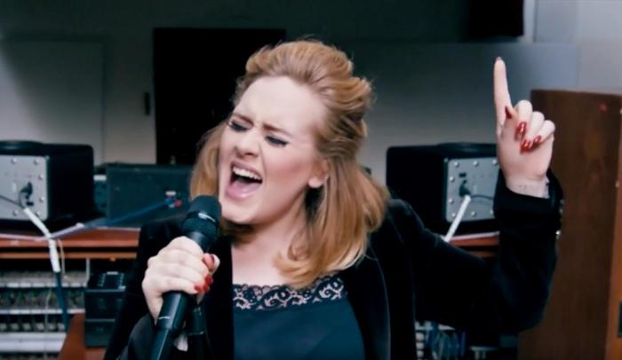 Adele-60-mins-when-we-were-young