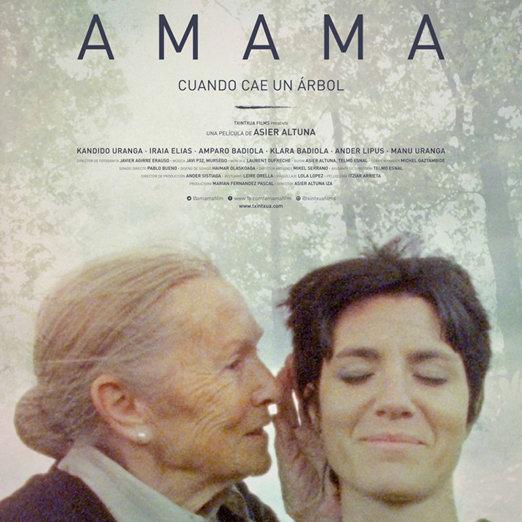 Exclusiva-cartel-de-Amama-que-competira-en-el-festival-de-San-Sebastian_reference