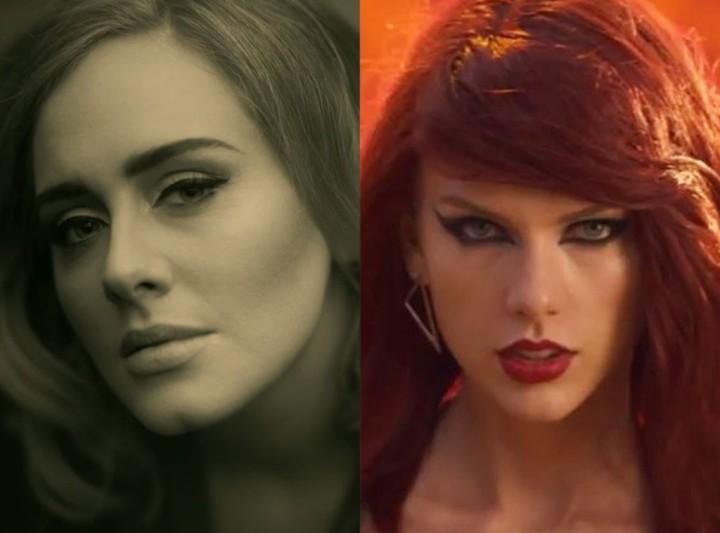 rs_1024x759-151027042941-1024.Adele-Hello-Taylor-Swift-Bad-Blood-JR-102715_copy