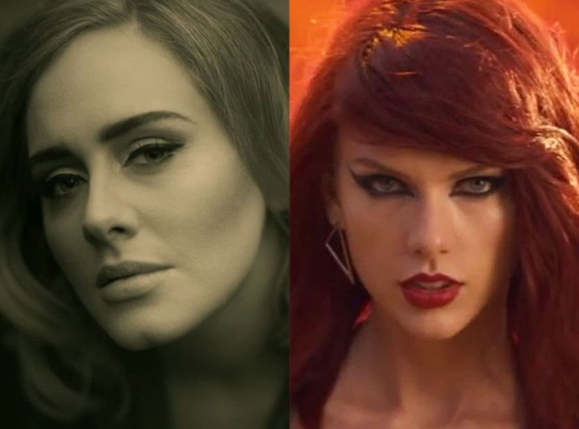 rs_1024x759-151027042941-1024.Adele-Hello-Taylor-Swift-Bad-Blood-JR-102715_copy