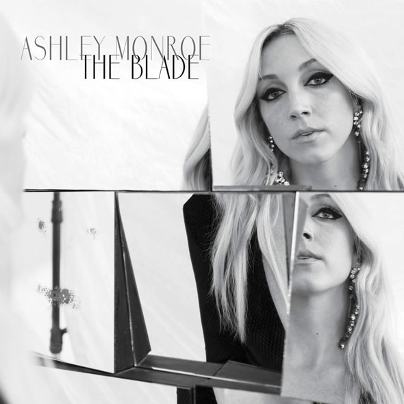 ashley-monroe-the-blade-2015