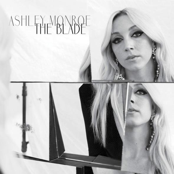 ashley-monroe-the-blade-2015